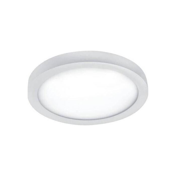Потолочный светодиодный светильник Horoz 016-025-0040