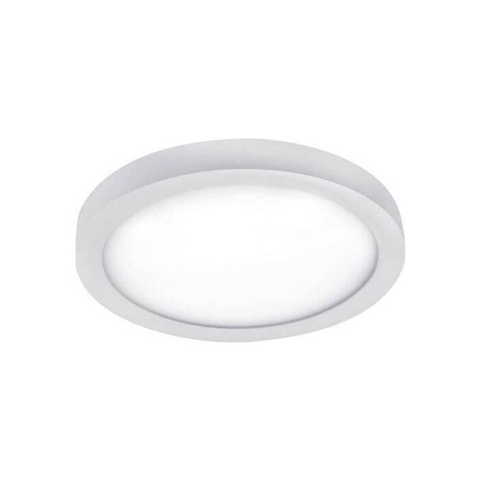 Потолочный светодиодный светильник Horoz 016-025-0048