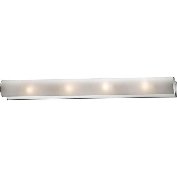 Подсветка для зеркал Odeon 2028/4W