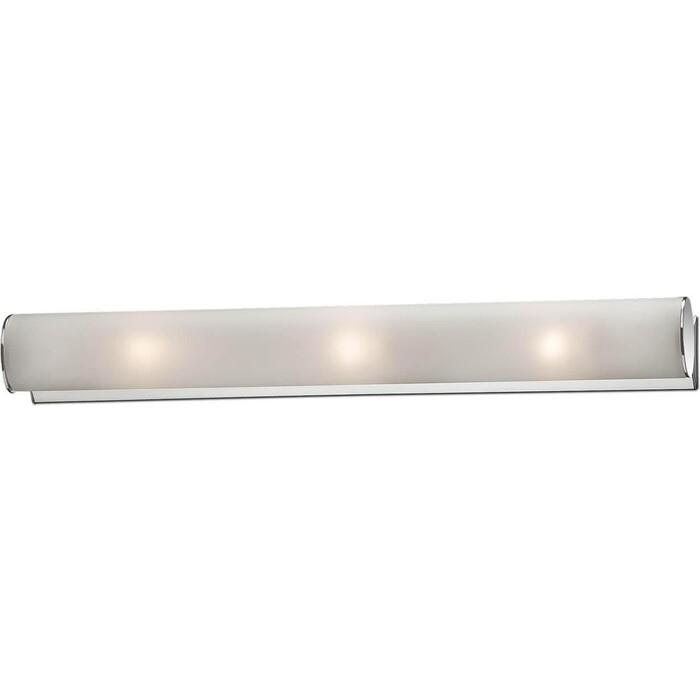 Подсветка для зеркал Odeon 2028/3W