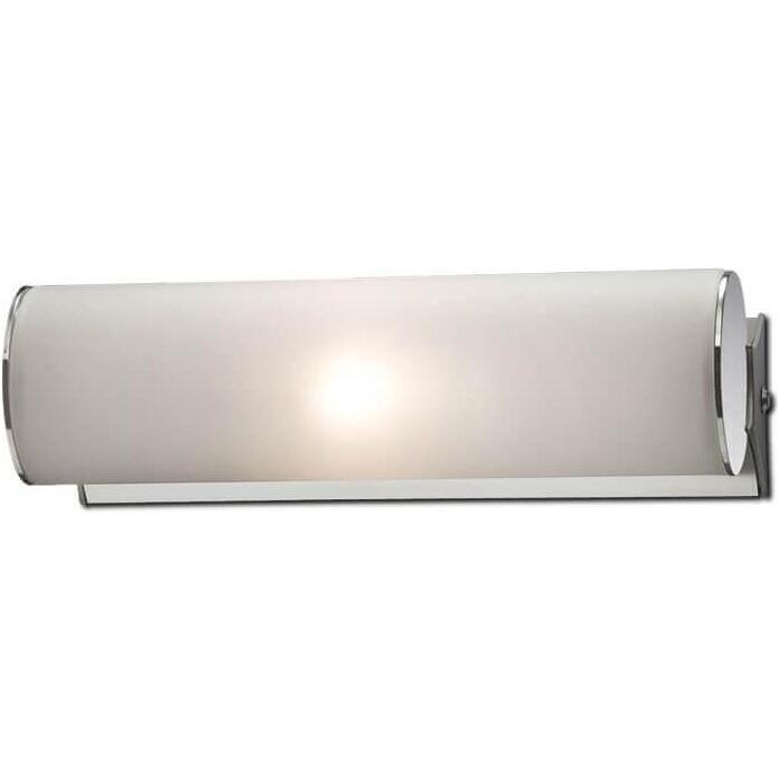 Подсветка для зеркал Odeon 2028/1W