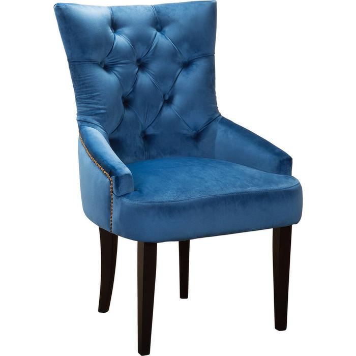 Кресло R-home Шарлотт блю