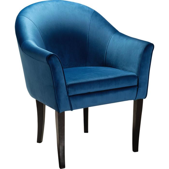 Кресло R-home Тоскана блю