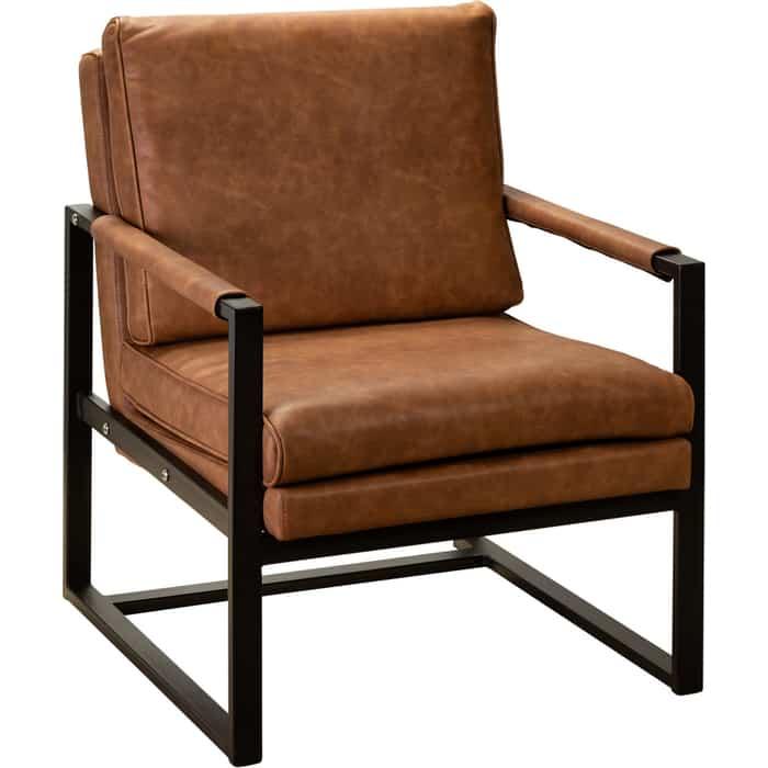 Кресло R-home Loft №2