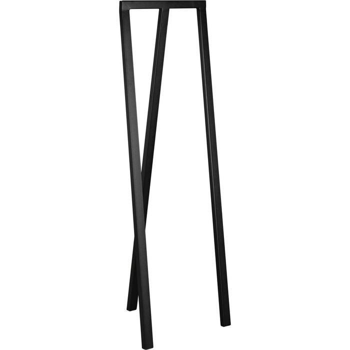 Вешалка R-home Loft № 16 standart