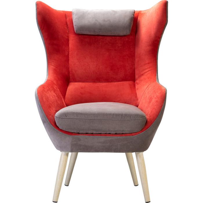 Кресло R-home Сканди 2 бриг кресло r home франция r