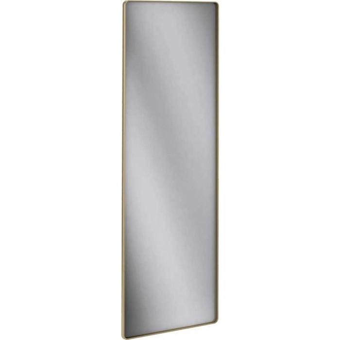 R-home Зеркало для прихожей Модерн гладстоун мебель для прихожей