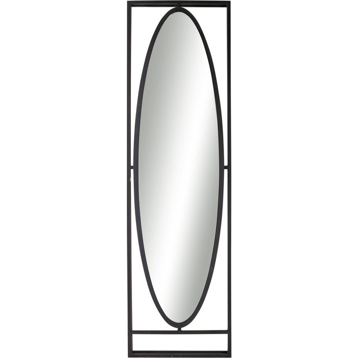 R-home Зеркало для прихожей Loft