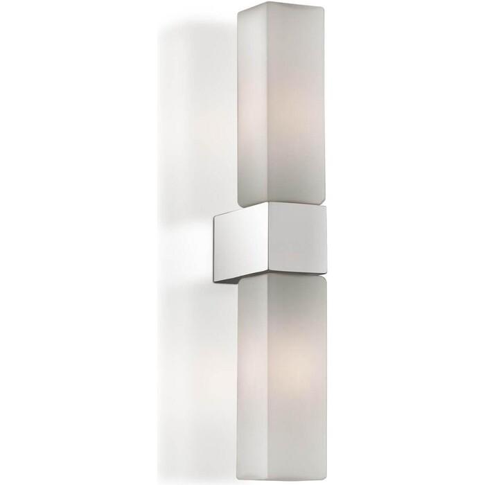 Подсветка для зеркал Odeon 2136/2W