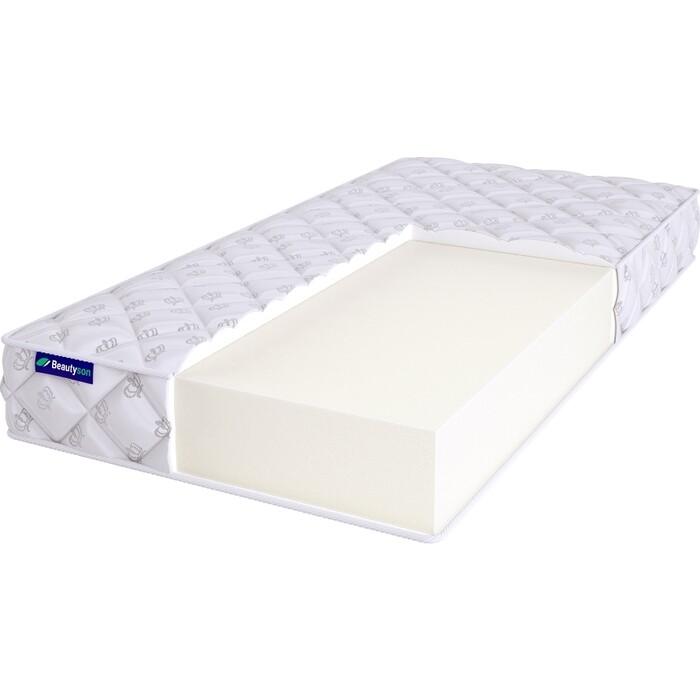 Матрас Beautyson Foam 14 90x200