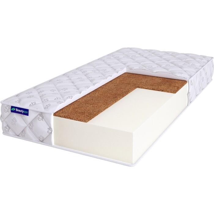 Матрас Beautyson Foam 14 cocos 90x200