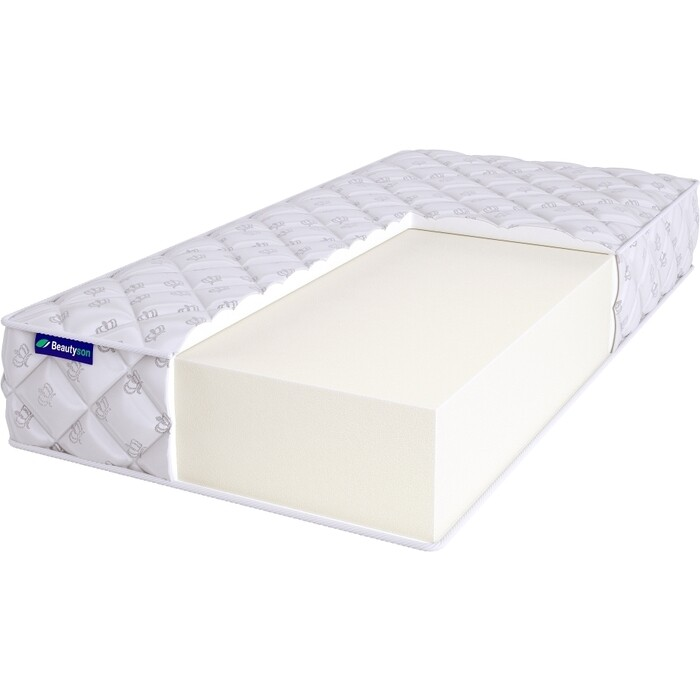 Матрас Beautyson Foam 18 160x195