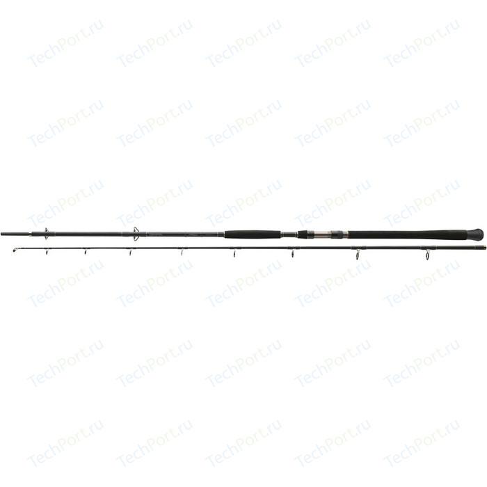 Спиннинг Daiwa Exceler Catfish 3.30м (200-600г) 11818-335RU