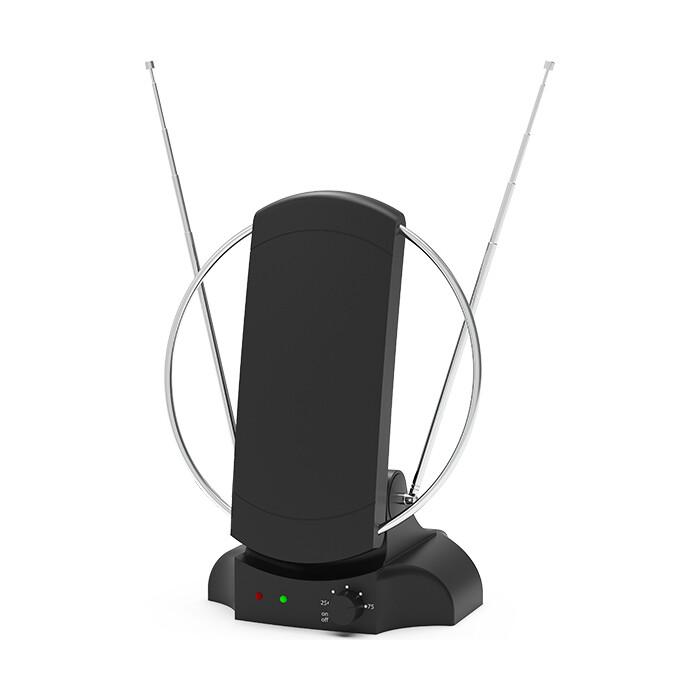 Комнатная антенна Ritmix RTA-109