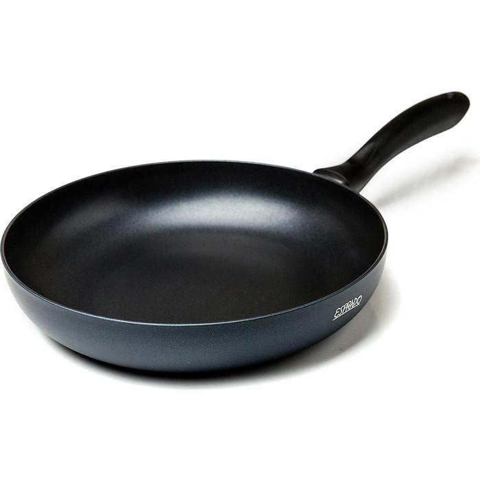 Сковорода Esprado d 26см Primera (PRMT26BE103)