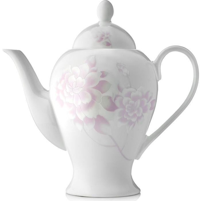 Заварочный чайник 920 мл Esprado Peonies (PEOL92PE306)