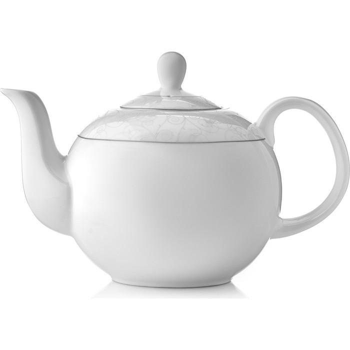 Заварочный чайник 1220 мл Esprado Florestina (FLOL12SE306)