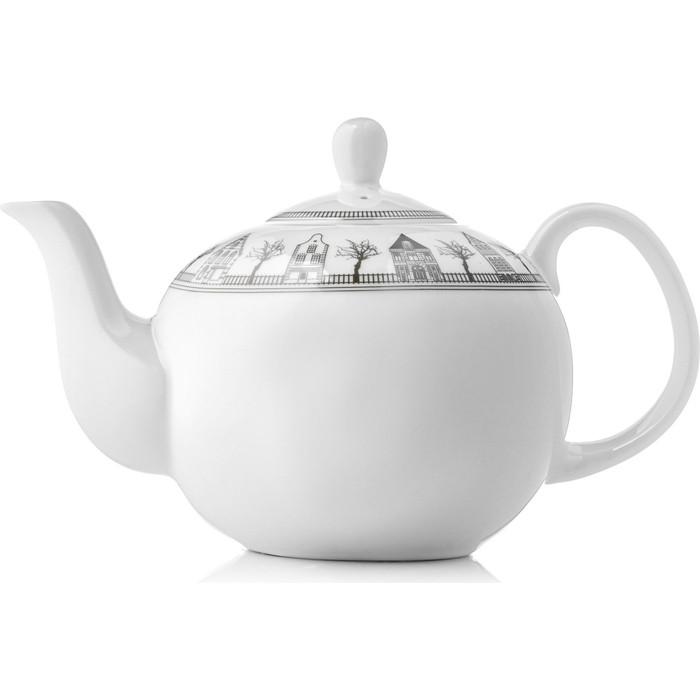 Заварочный чайник1220 мл Esprado Saragossa (SRGL13BE306)