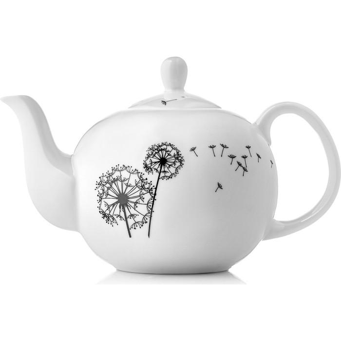 Заварочный чайник 1220 мл Esprado Viente (VNTL13BE306)