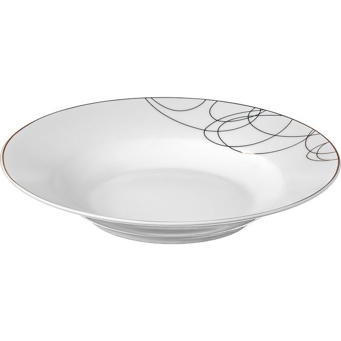 Тарелка 22,5 см Esprado Leontina (LEO023GE301)