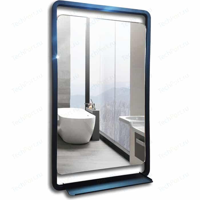 Зеркало Mixline Бронкс 50х90 рама-металлический профиль (4620001987825)