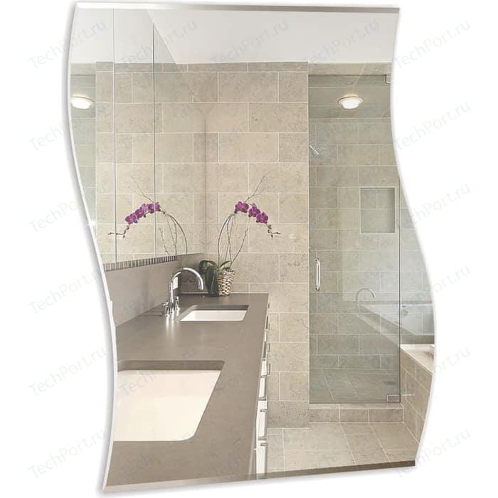 Зеркало Mixline Волна 53,5х125 (4620001983421)