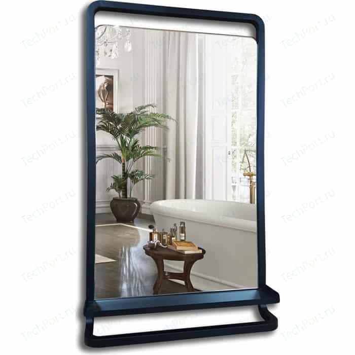 Зеркало Mixline Квинс 50х90 металлический профиль (4620001987832)