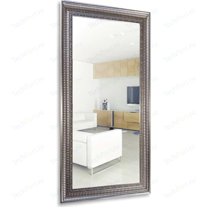 Зеркало Mixline Фараон 60х150 в багетной раме (4620001985142)