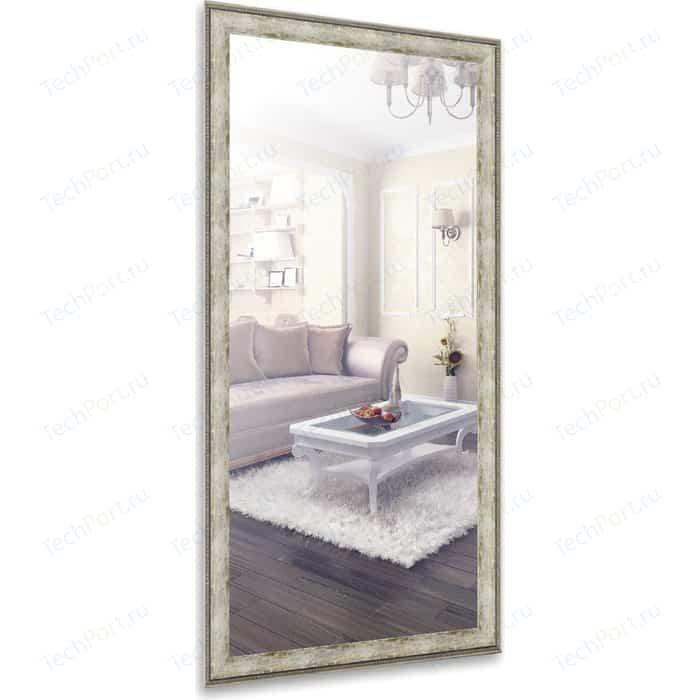 Зеркало Mixline Феникс 50х95 в багетной раме (4620001985074)
