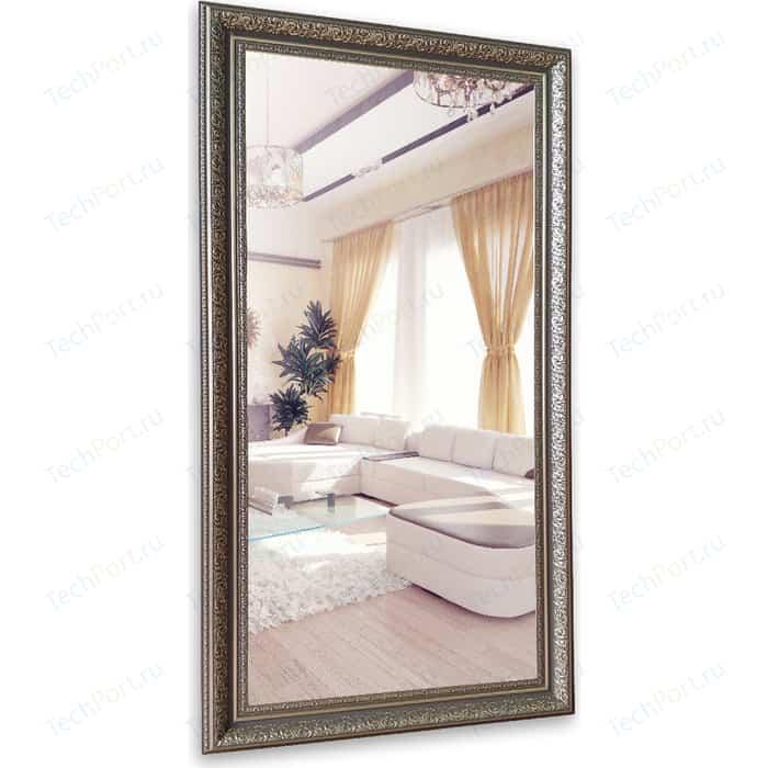 Зеркало Mixline Эфес 60х150 в багетной раме (4620001985098)