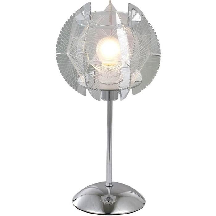 Настольная лампа Globo 21827