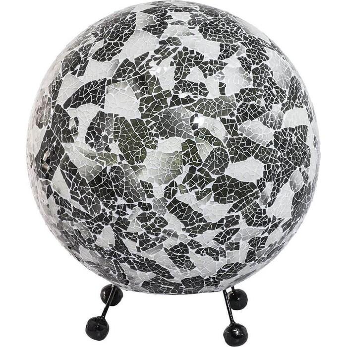 Настольная лампа Globo 25831