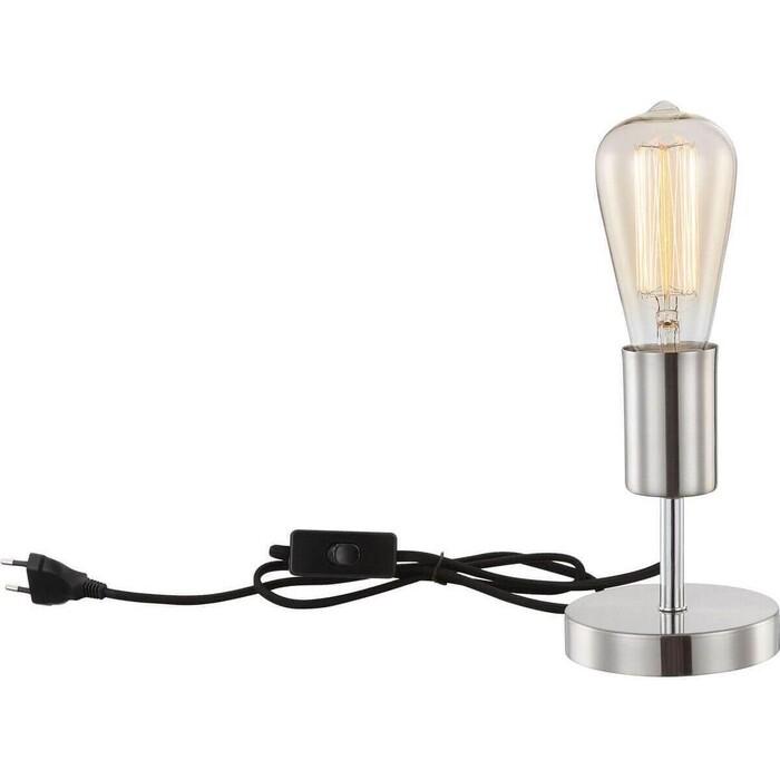 Настольная лампа Globo T11