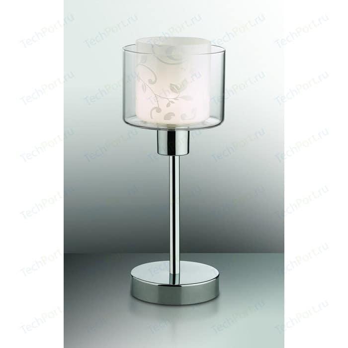 Настольная лампа Odeon 2210/1T