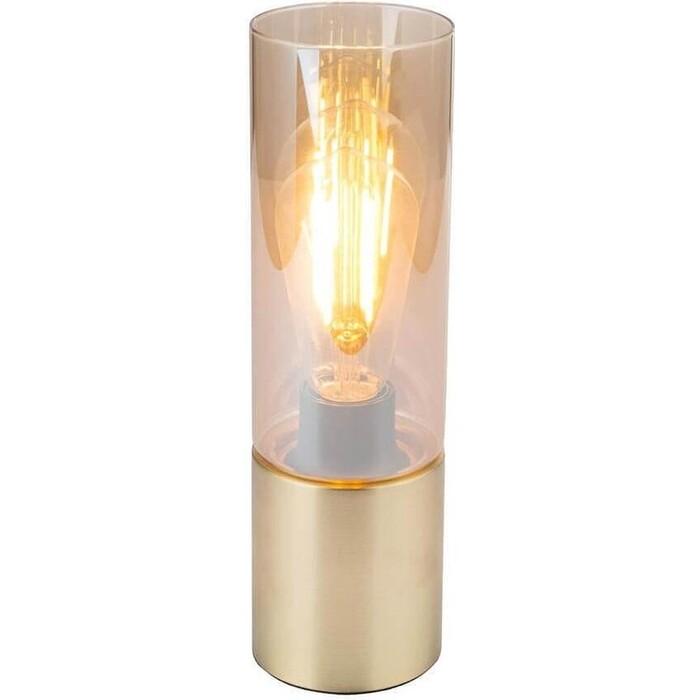 Настольная лампа Globo 21000M