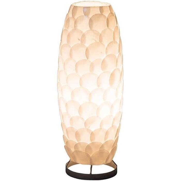 Настольная лампа Globo 25855T настольная лампа globo 25855t
