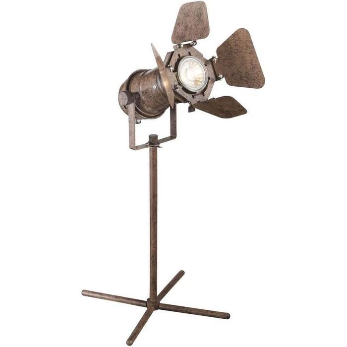 Настольная лампа Globo 54650-1T