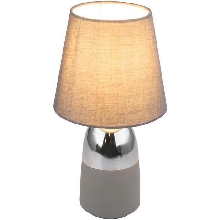 Настольная лампа Globo 24135C
