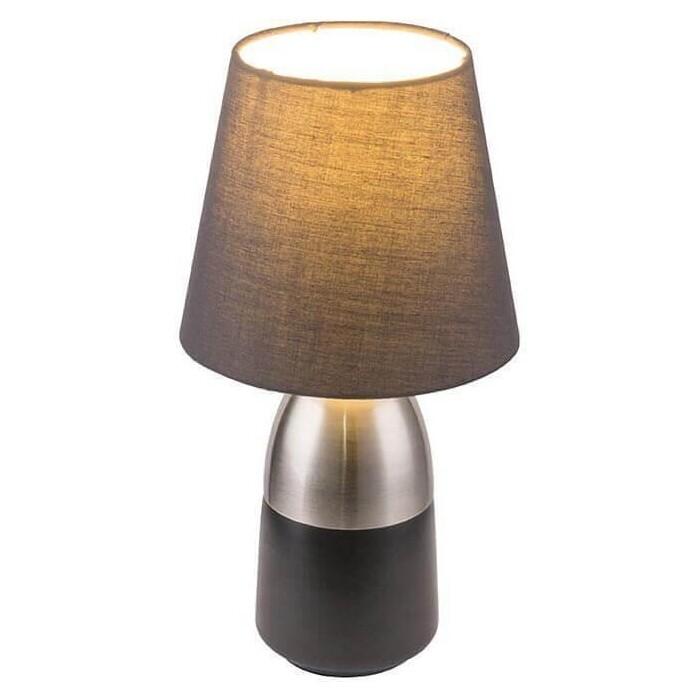 Настольная лампа Globo 24135N