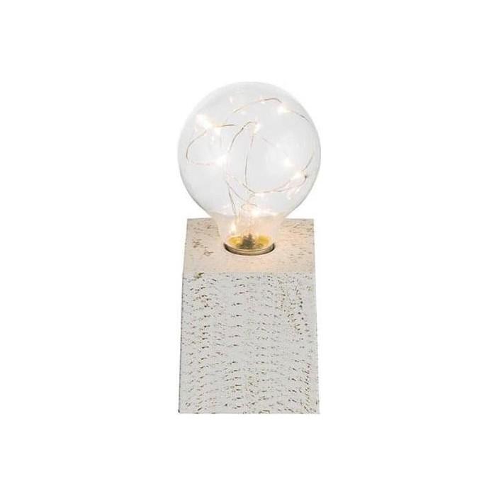 Настольная лампа Globo 28100-24