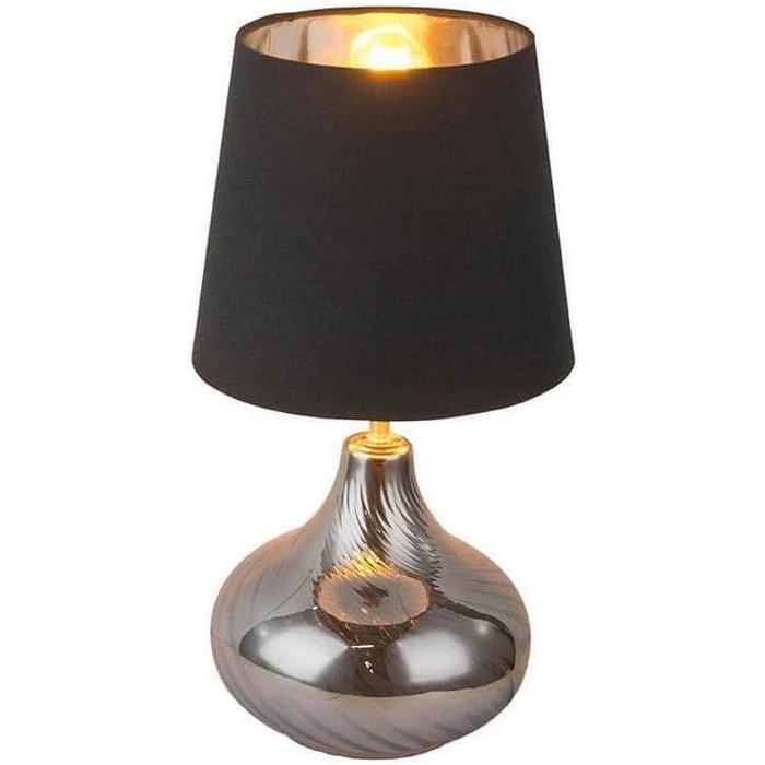 Настольная лампа Globo 24000SB