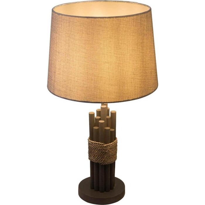 Настольная лампа Globo 15255T