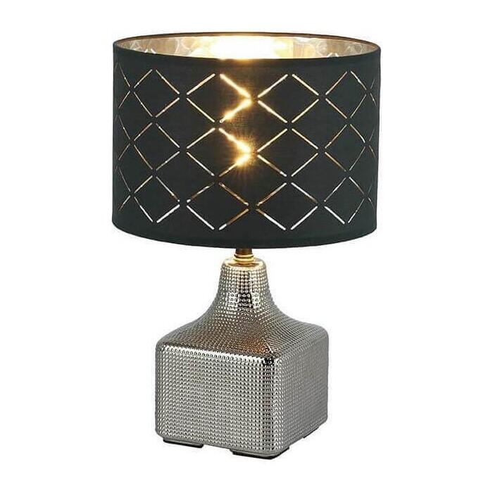 Настольная лампа Globo 21613