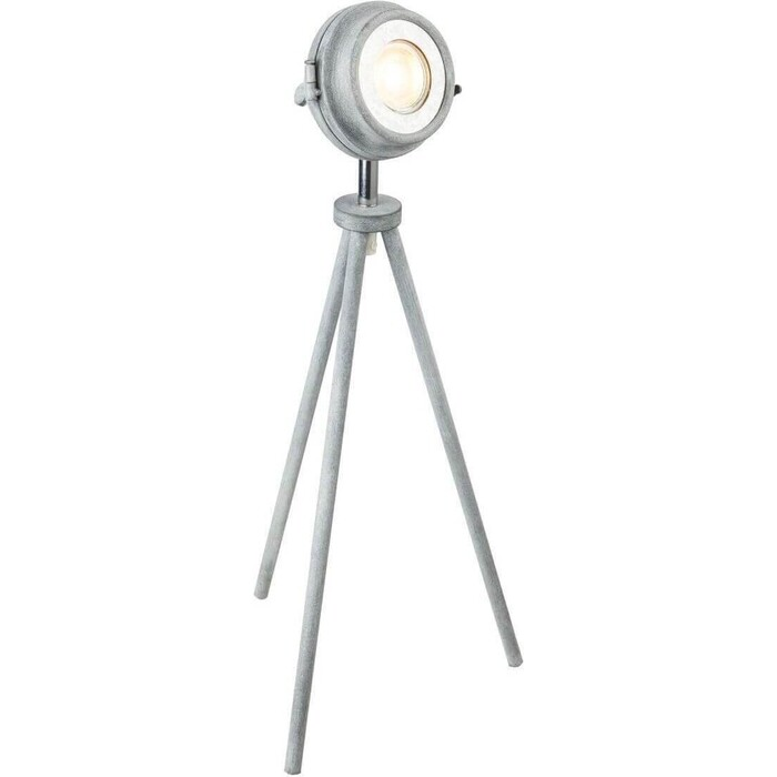 Настольная лампа Globo 57301T