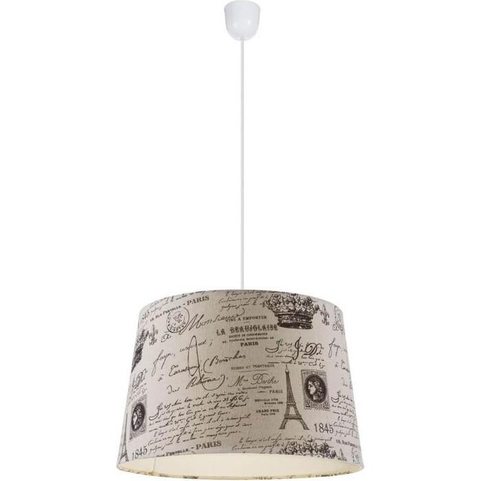 Фото - Подвесной светильник Globo 21692H подвесной светильник globo 15223