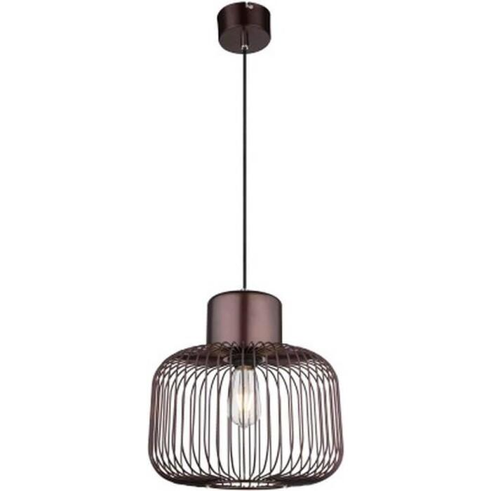 Подвесной светильник Globo 54801H2 подвесной светильник globo nala 15115h