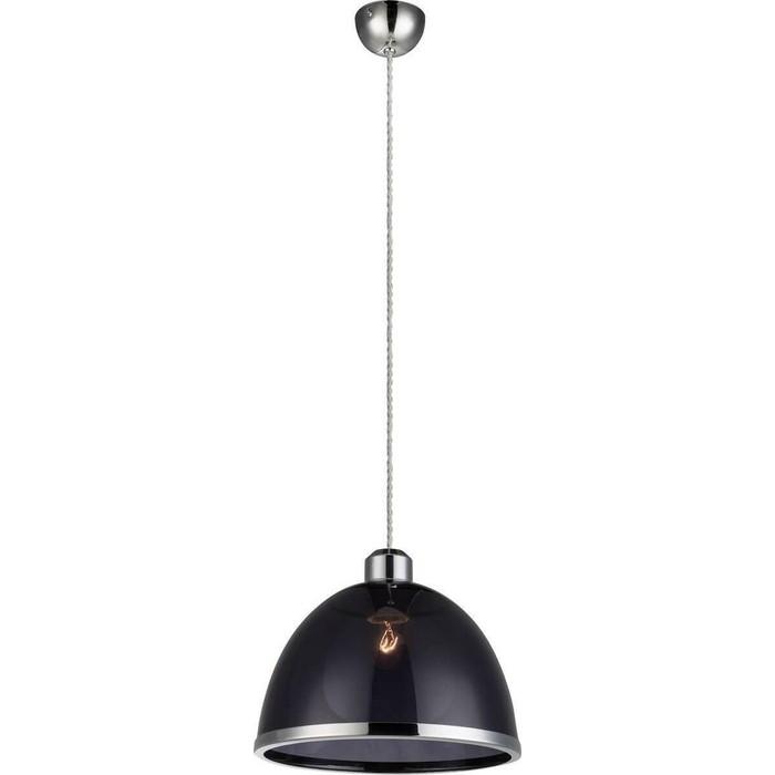 Подвесной светильник Globo 15181 подвесной светильник globo 15010