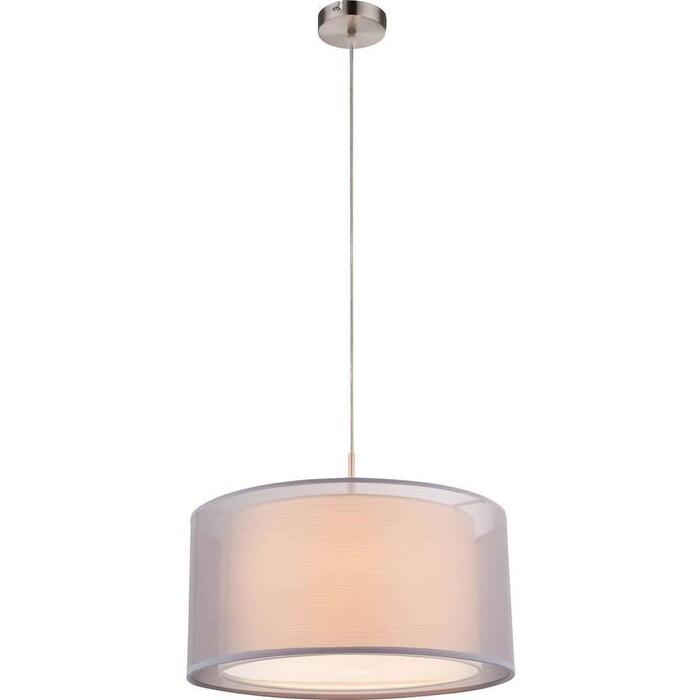 Подвесной светильник Globo 15190H подвесной светильник globo 15010