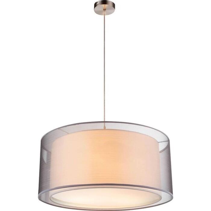 Подвесной светильник Globo 15190H1 подвесной светильник globo nala 15115h
