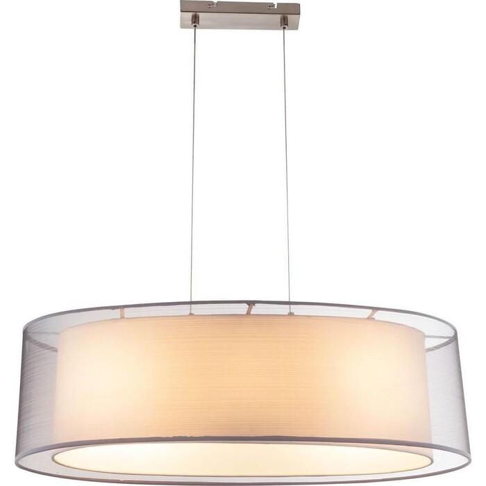 Фото - Подвесной светильник Globo 15190H2 подвесной светильник globo 15223